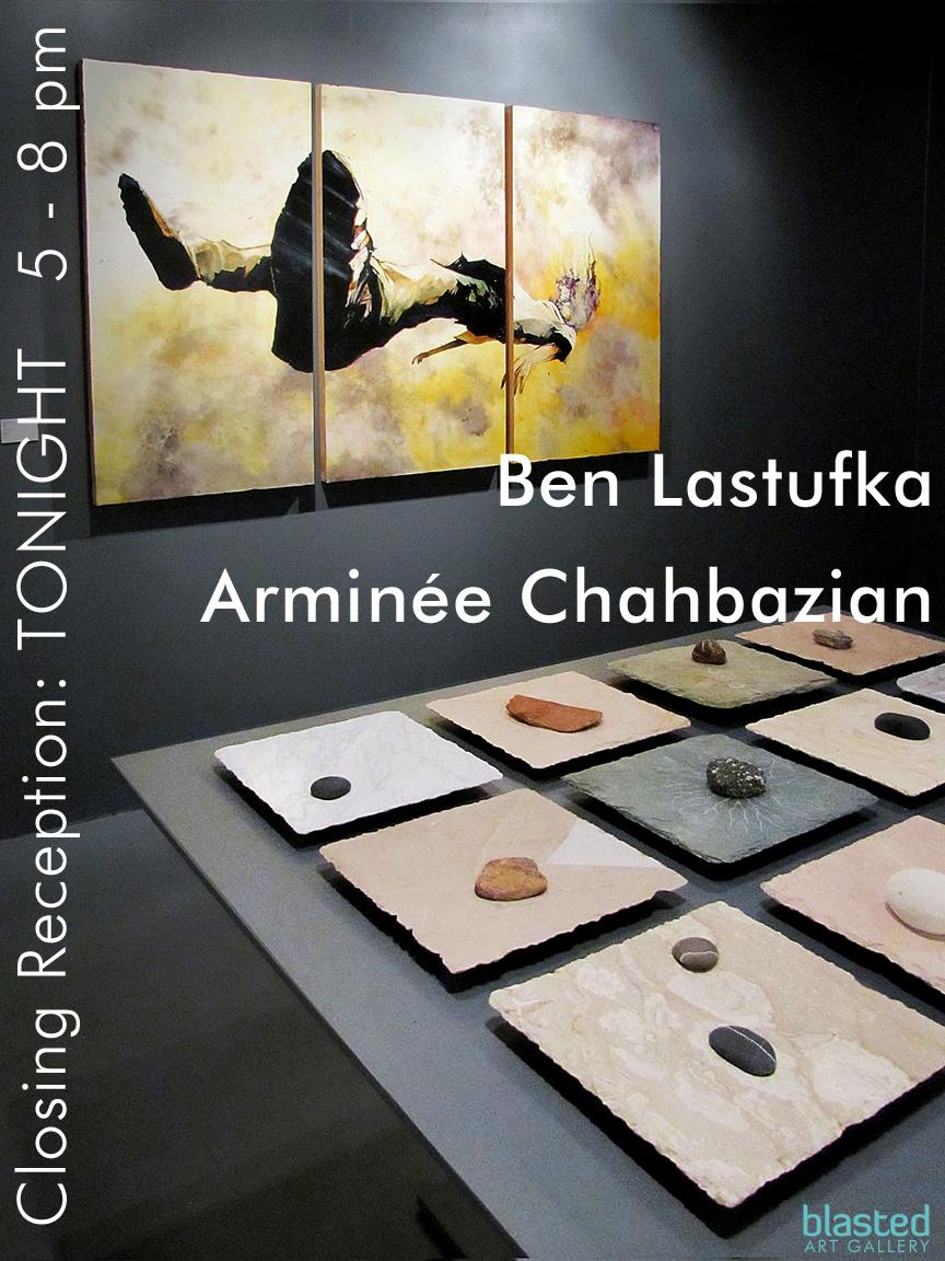 blasted-art-gallery_chahbazian-lastufka_closing.jpg