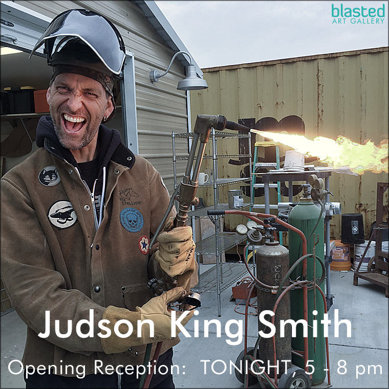 blasted-art-gallery_judson-king-smith_TONIGHT.jpg