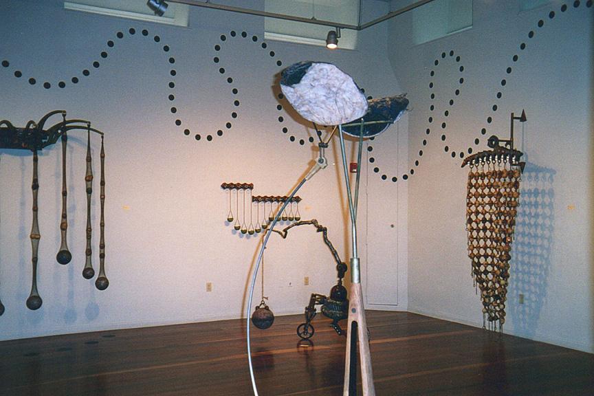 2006_undercurrent-show_eureka_installed_02.jpg