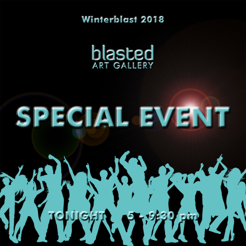 blasted-art-gallery_winterblast-event_05.jpg