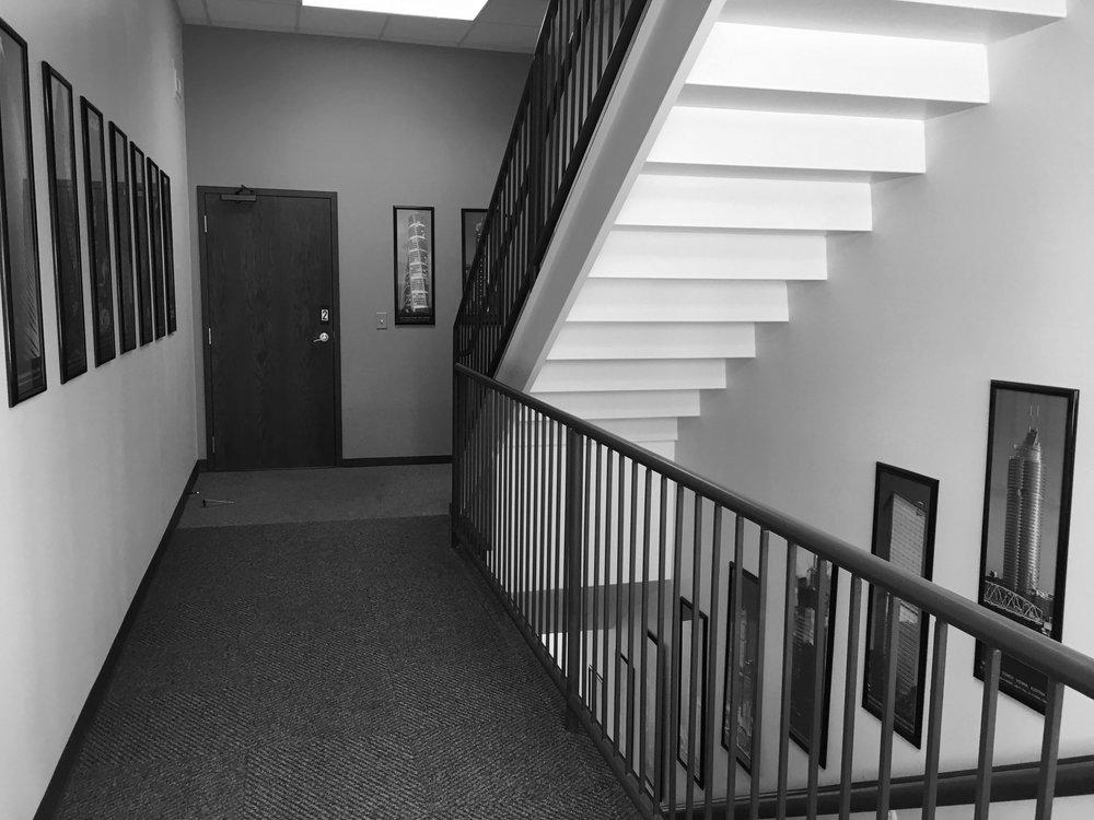 4240_stairwell.JPG