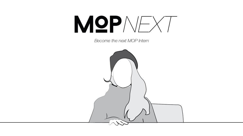 MOP Next_hero image2-01.jpg