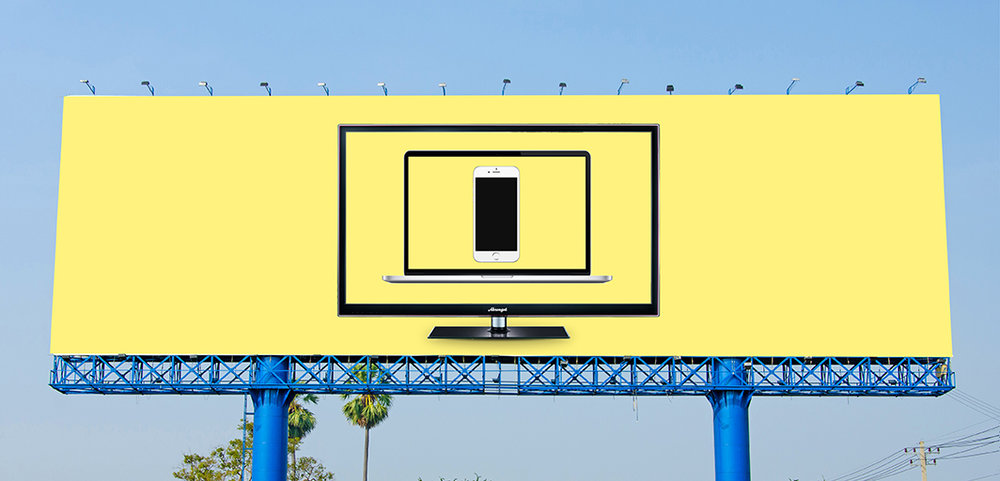 billboard_header1.jpg