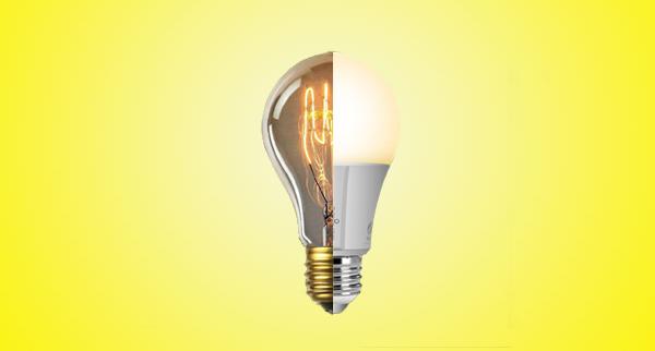 Original ideas advertising.jpg