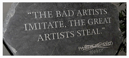 Great artist steal.jpg