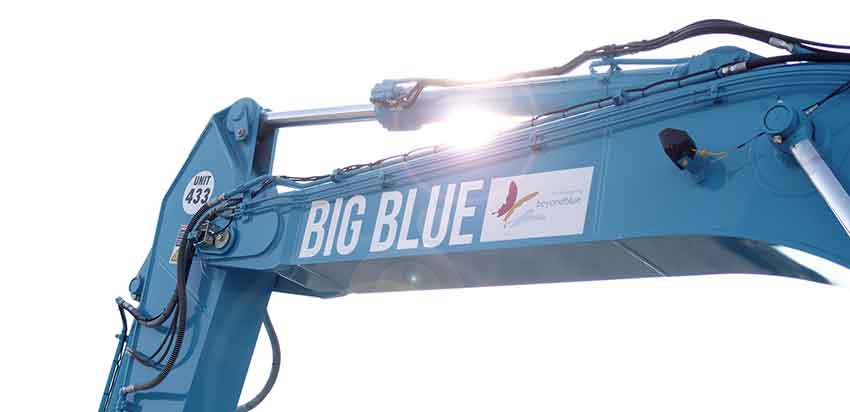 Winslow-Constructors-Big-Blue.jpg