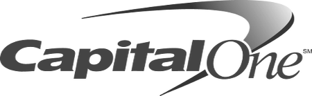 capital-one-logo-gray.png