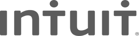 intuit-logo-gray1.png