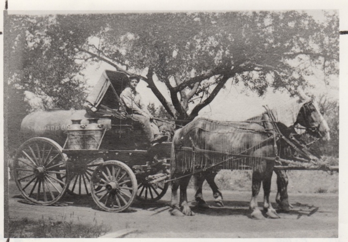 E49-water wagon used to wet down roads in summer-fly nets on horses (1)_small.jpeg