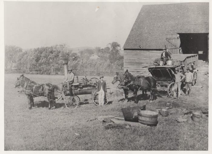 Farming-3.jpg