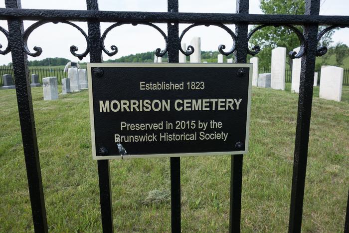 Morrison Cemetery-1.jpg
