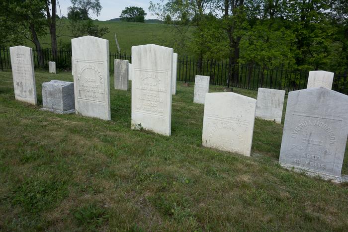 Morrison Cemetery-2.jpg