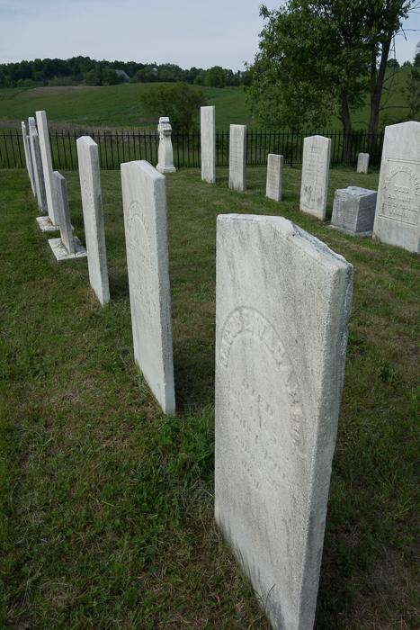 Morrison Cemetery-3.jpg
