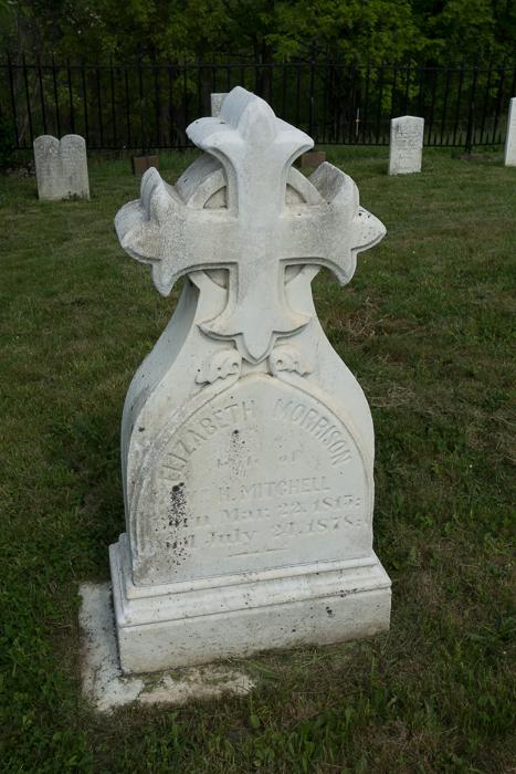 Morrison Cemetery-4.jpg
