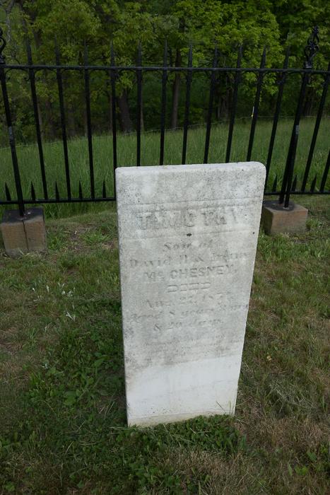 Morrison Cemetery-5.jpg