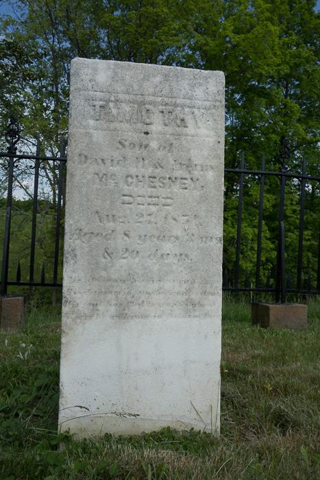 Morrison Cemetery-6.jpg