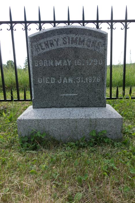 Morrison Cemetery-7.jpg