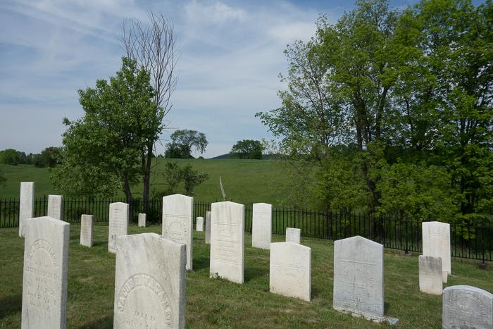 Morrison Cemetery-11.jpg
