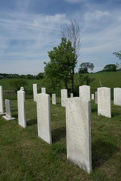 Morrison Cemetery-12.jpg