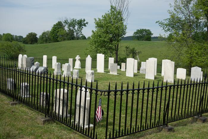 Morrison Cemetery-13.jpg