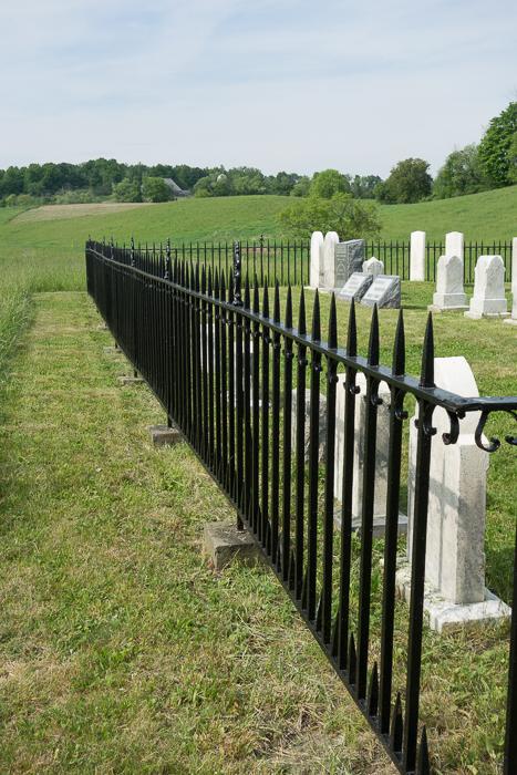Morrison Cemetery-14.jpg