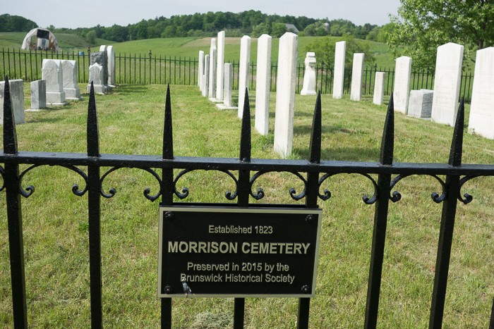 Morrison Cemetery-15.jpg