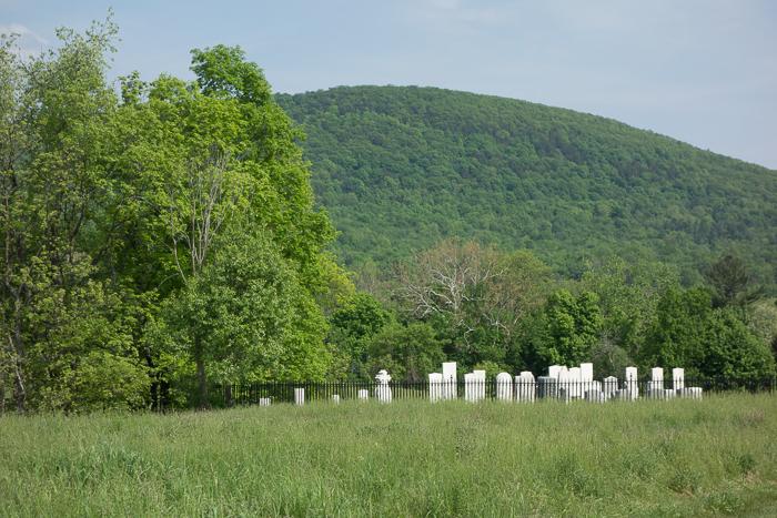 Morrison Cemetery-16.jpg