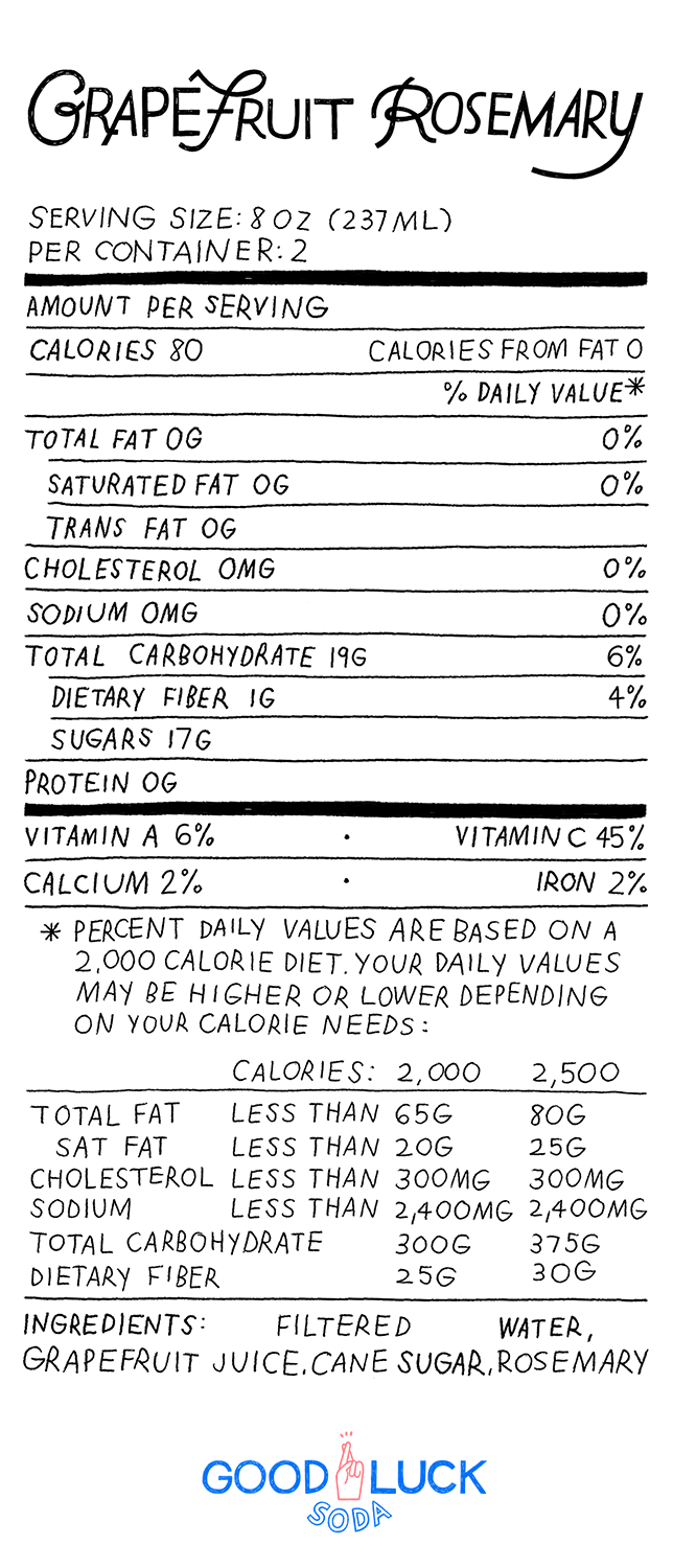 AppleGinger_Nutrition.png