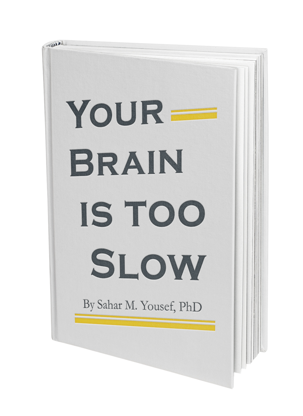 Learn more or Pre-order here