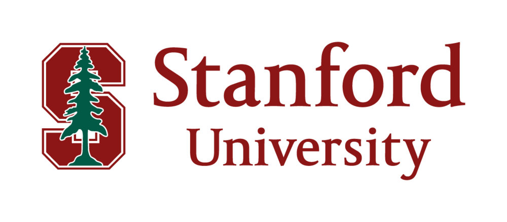 Invited Seminar at Stanford: Attention and Memory are Improved by Attention Regulation Training