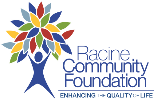 RCF_logo_side.png
