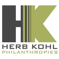 HerbKohl.png