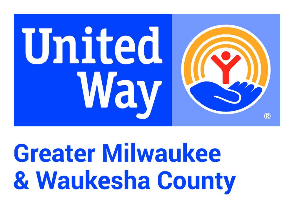 UWGMWC_Logo_4C.jpg