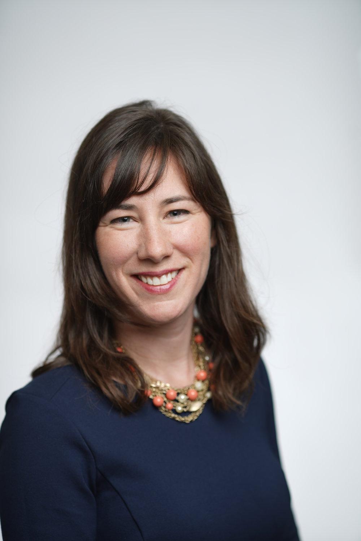 Audrey Borland - Executive Director   audrey.borland@servetogrow.org