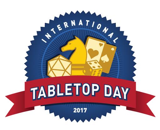 TTD_Logo_2017_FINAL_CMYK_600x600px.png