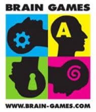 brain games.jpg