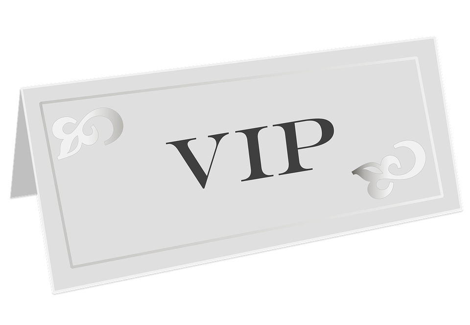vip-1428267_960_720.png