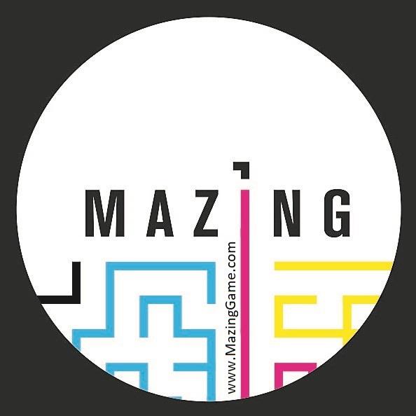 Mazing Logo.2.jpg