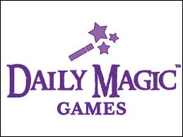 DailyMagic.png