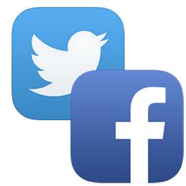 Twitter-Facebook-icons-2g3nss9.jpg
