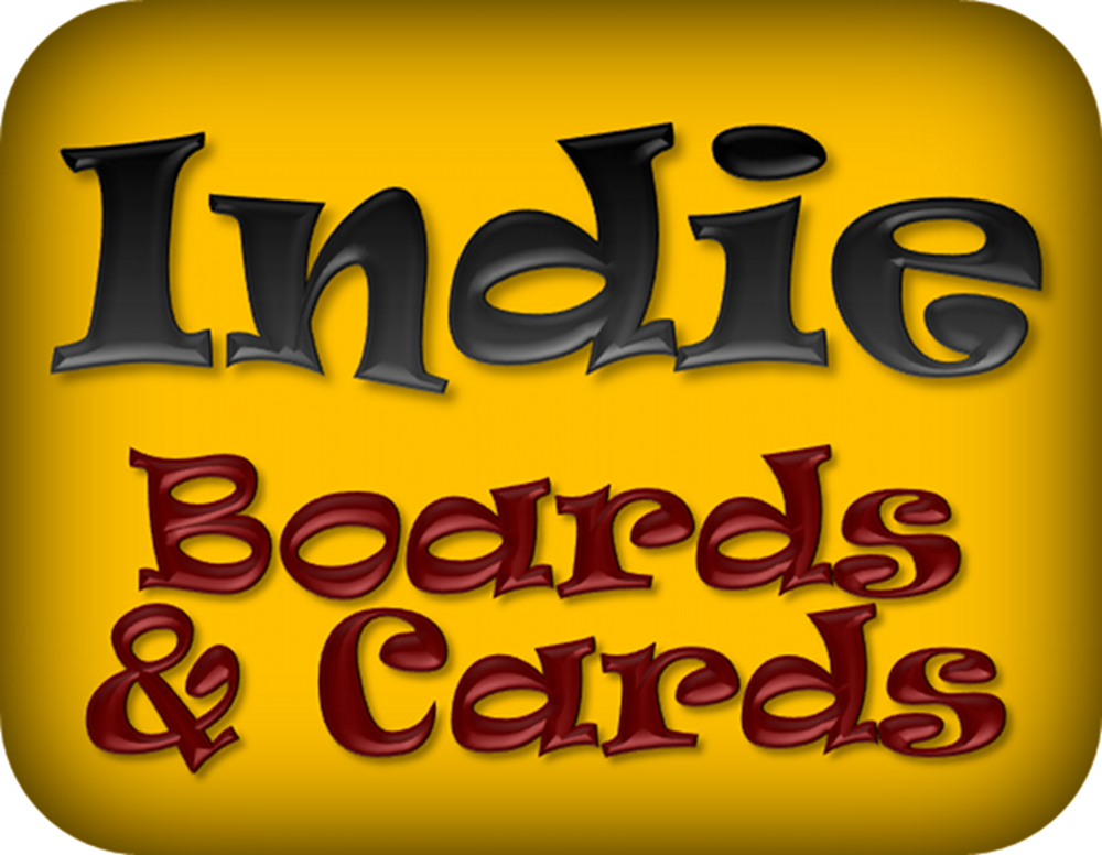 final_indie_boards_logo.png