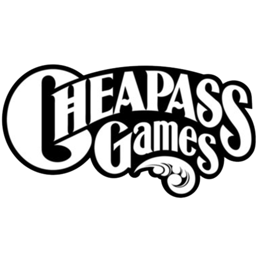 Cheapass+Games+Logo.png