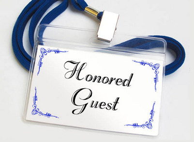 honored-guest-nametag2.png