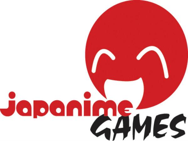 japanime-games.jpg