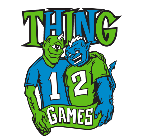 Thing12Games_Logo_Final.png