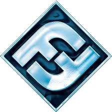 fantasy-flight-logo.png
