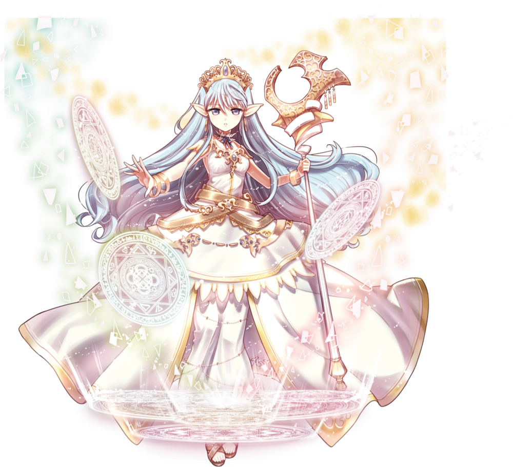 thumbnail_Fairy%20Princess%20Elrune%20Art%20Transparent.png