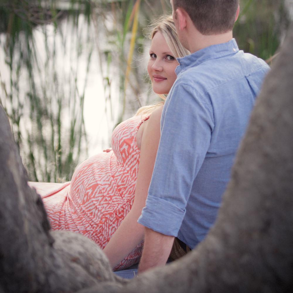 maternity_cover-.jpg