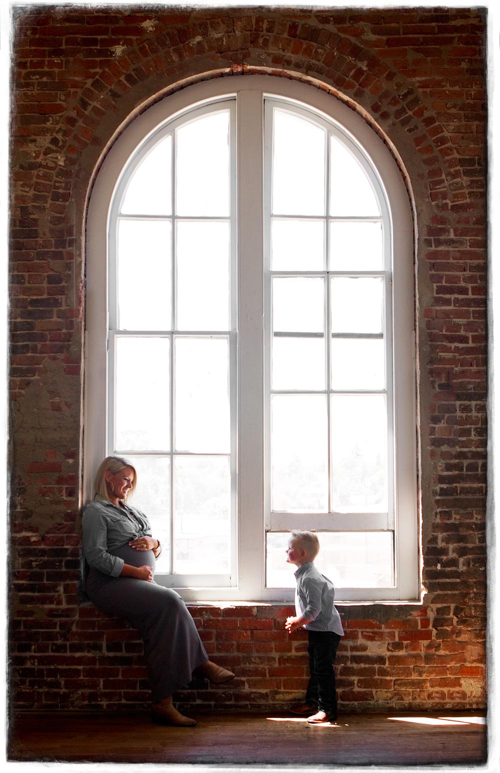 2016_07_Paul_Family_Maternity-61-Edit-Edit.jpg