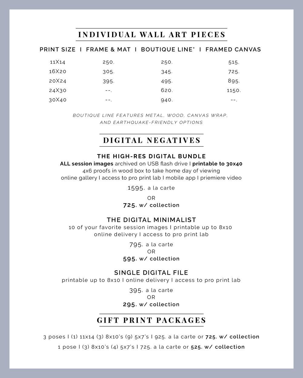 10.13.17 SKY9 Pricing Menu Pg 2.jpg